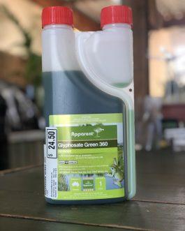 Glyphosate Green 360