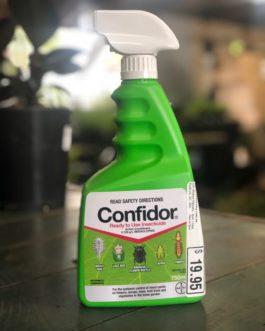 Confidor Insecticide